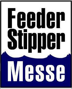 Feeder Stipper Messe Unna