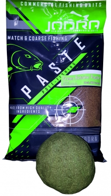 Paste - Green Betaine