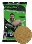 TK Feedermix Bream (1 Kg)